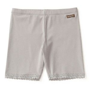 Branching Out Shorts